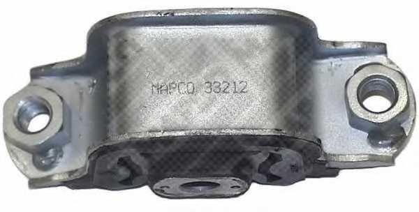 Подвеска двигателя MAPCO 33212 - изображение 1