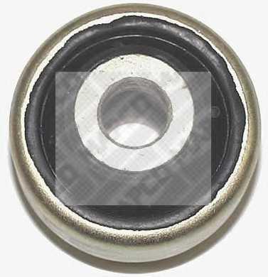 Подвеска рычага независимой подвески колеса MAPCO 33316 - изображение 1
