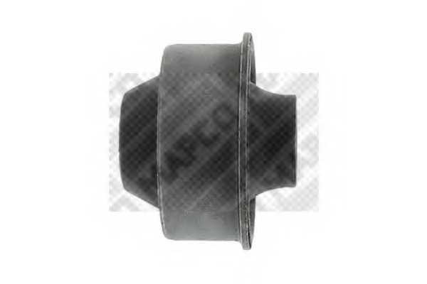 Подвеска рычага независимой подвески колеса MAPCO 33317 - изображение