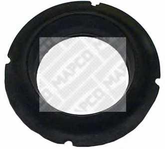 Опора стойки амортизатора MAPCO 33350 - изображение 1