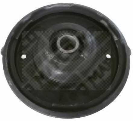 Опора стойки амортизатора MAPCO 33358 - изображение 1