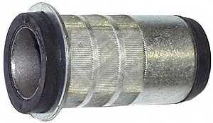 Втулка, вал рулевого колеса MAPCO 33717 - изображение
