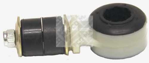 Тяга / стойка стабилизатора MAPCO 33726 - изображение