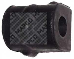 Опора стабилизатора MAPCO 33789 - изображение