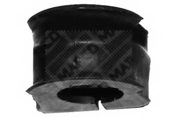 Опора стабилизатора MAPCO 33824 - изображение 1