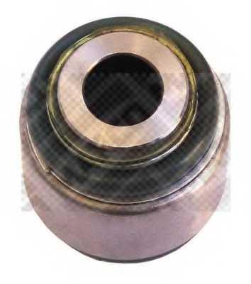 Подвеска корпуса колесного подшипника MAPCO 33870 - изображение 1