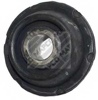 Подвеска рычага независимой подвески колеса MAPCO 33892 - изображение