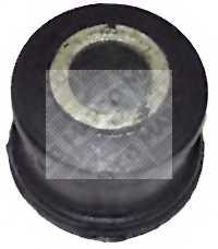 Опора стабилизатора MAPCO 33946 - изображение 1
