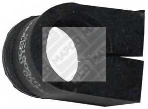 Опора стабилизатора MAPCO 33947 - изображение 1