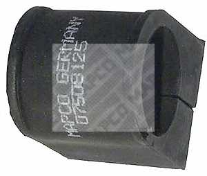 Опора стабилизатора MAPCO 33947 - изображение