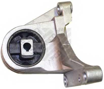 Подвеска двигателя MAPCO 33983 - изображение 1