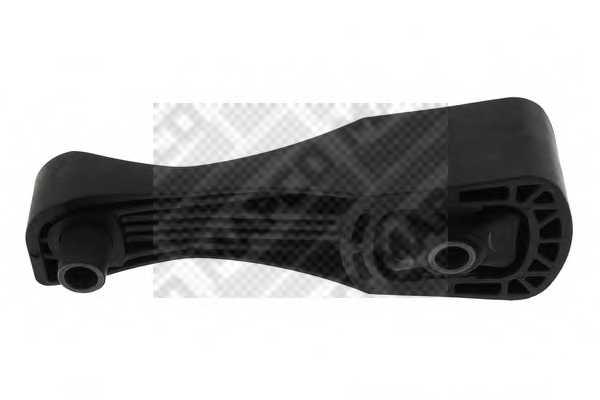 Подвеска двигателя MAPCO 36108 - изображение