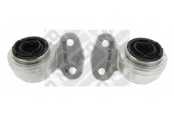 Ремонтный комплект рычага подвески MAPCO 36660 - изображение
