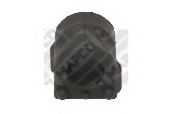 Опора стабилизатора MAPCO 36712 - изображение 1