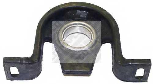 Подвеска карданного вала MAPCO 36797 - изображение 1