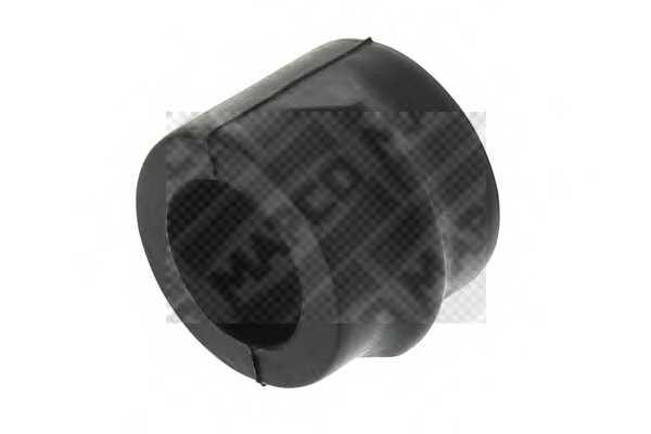 Опора стабилизатора MAPCO 37815 - изображение