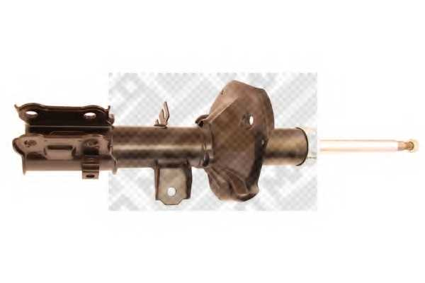 Амортизатор MAPCO 40535 - изображение