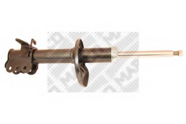 Амортизатор задний правый для MAZDA 626(GF) <b>MAPCO 40547</b> - изображение