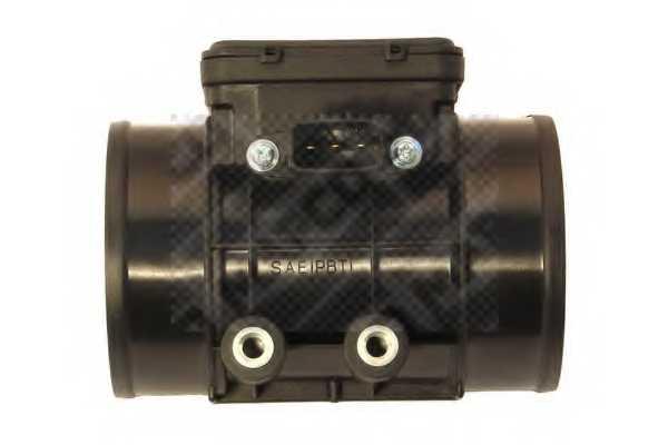 Расходомер воздуха MAPCO 42531 - изображение 1
