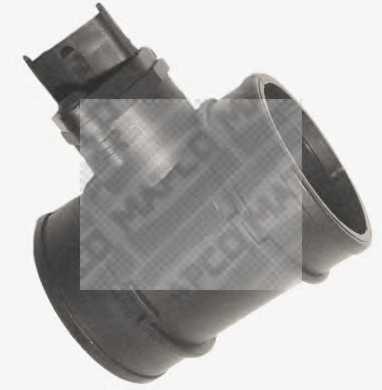 Расходомер воздуха MAPCO 42570 - изображение 1