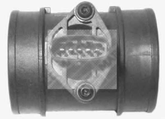 Расходомер воздуха MAPCO 42570 - изображение
