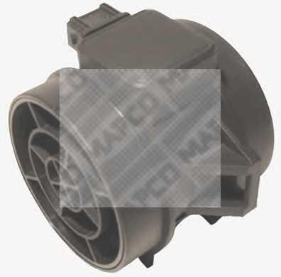 Расходомер воздуха MAPCO 42571 - изображение 1