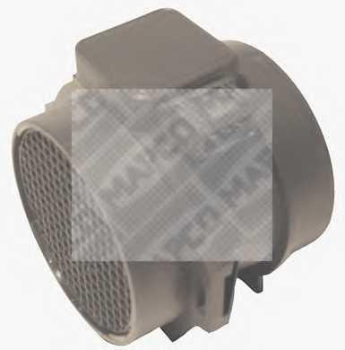 Расходомер воздуха MAPCO 42571 - изображение 2