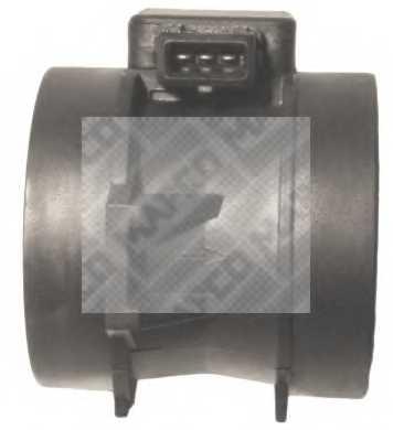 Расходомер воздуха MAPCO 42571 - изображение