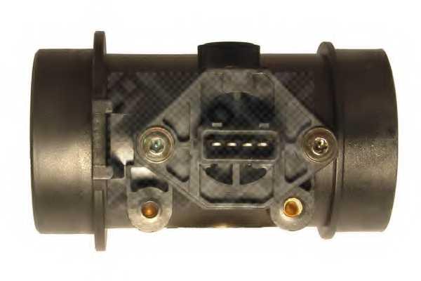Расходомер воздуха MAPCO 42578 - изображение 1