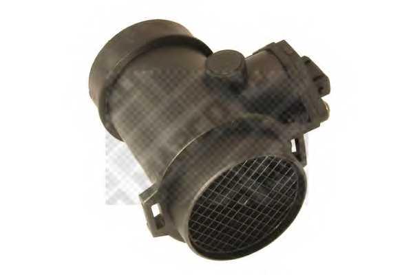 Расходомер воздуха MAPCO 42578 - изображение