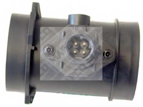 Расходомер воздуха MAPCO 42662 - изображение 1