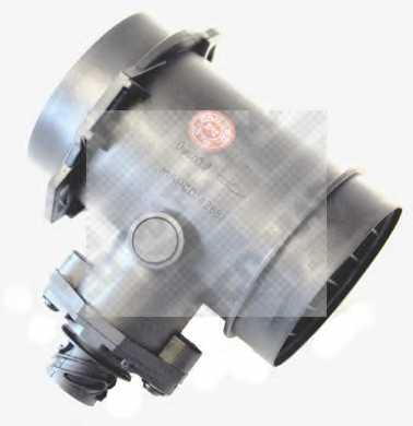 Расходомер воздуха MAPCO 42662 - изображение