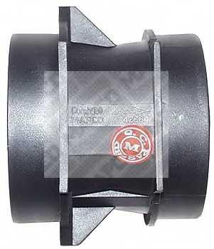 Расходомер воздуха MAPCO 42664 - изображение 1