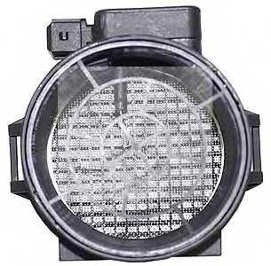 Расходомер воздуха MAPCO 42664 - изображение 2