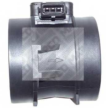 Расходомер воздуха MAPCO 42664 - изображение