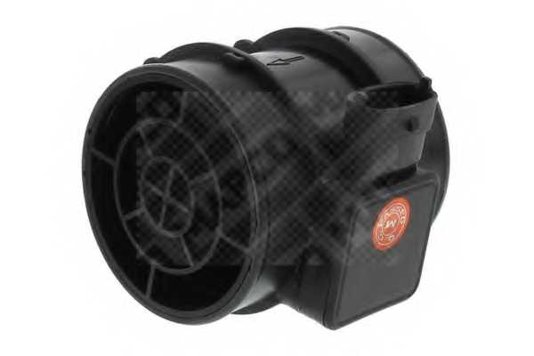 Расходомер воздуха MAPCO 42704 - изображение