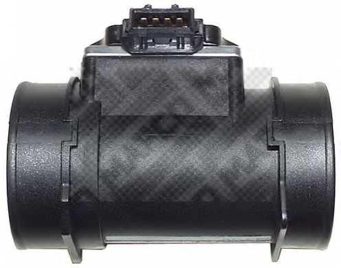 Расходомер воздуха MAPCO 42705 - изображение 1