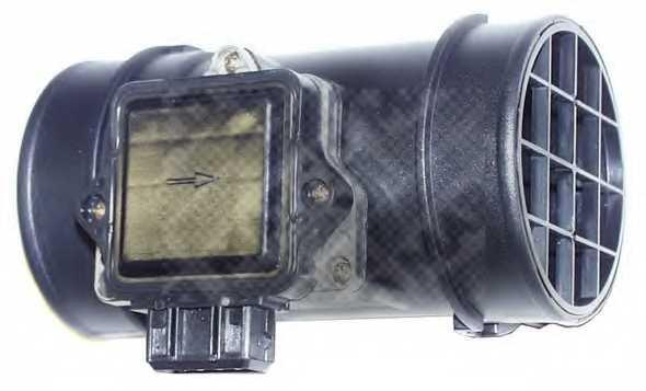 Расходомер воздуха MAPCO 42705 - изображение