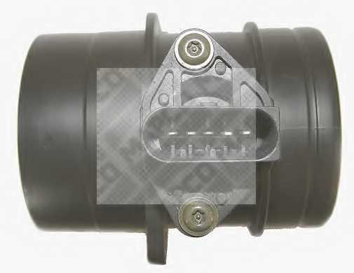 Расходомер воздуха MAPCO 42807 - изображение 1