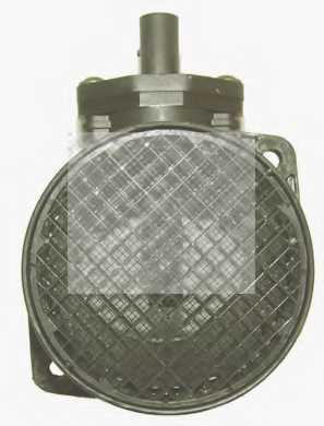 Расходомер воздуха MAPCO 42807 - изображение 2