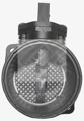 Расходомер воздуха MAPCO 42807 - изображение 3