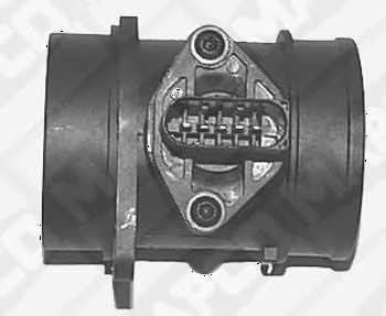 Расходомер воздуха MAPCO 42811 - изображение 1