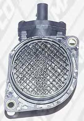 Расходомер воздуха MAPCO 42811 - изображение 2