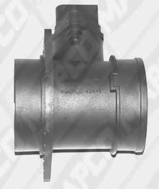 Расходомер воздуха MAPCO 42811 - изображение