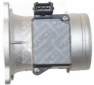 Расходомер воздуха MAPCO 42817 - изображение 1