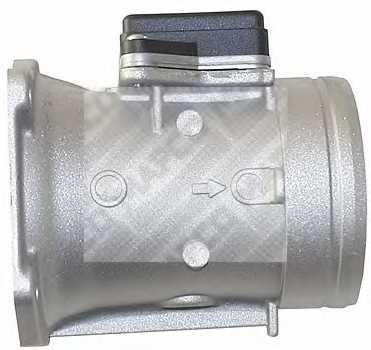 Расходомер воздуха MAPCO 42817 - изображение