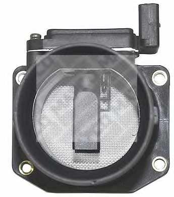 Расходомер воздуха MAPCO 42820 - изображение 1