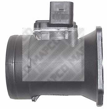 Расходомер воздуха MAPCO 42820 - изображение 2