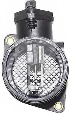 Расходомер воздуха MAPCO 42821 - изображение 1