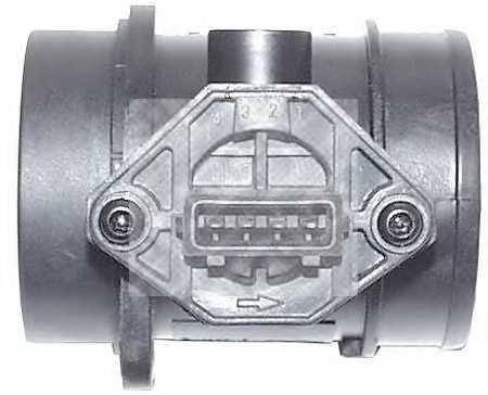 Расходомер воздуха MAPCO 42821 - изображение 2